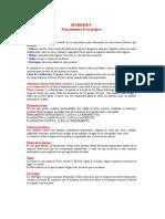 Final de estrategias en publicidad (UCES)