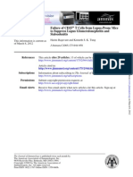 J Immunol 2005 Bagavant 944 50