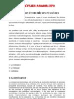 Problèmes économiques et sociaux1 (1)