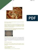 Cosasdechari.blogspot.com 2009 02 Pizza-la-piedra