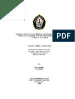 Artikel-Skrining Awal Ekstrak Etanol Daun Sirih