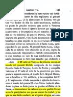 Tula de Tamaulipas