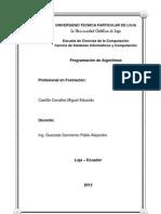 informeproyectotriviajava-120515153633-phpapp01.pdf