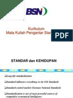 Workshop Standardisasi_kurikulum Syamsir Abduh Juli 2011