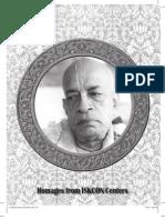 srila prabhupada 3