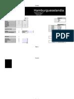 Treball Calc Informatica[1]