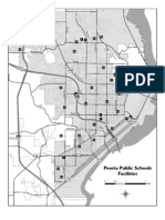 Pps Maps