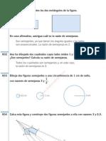 6_semejanza_soluc_4b