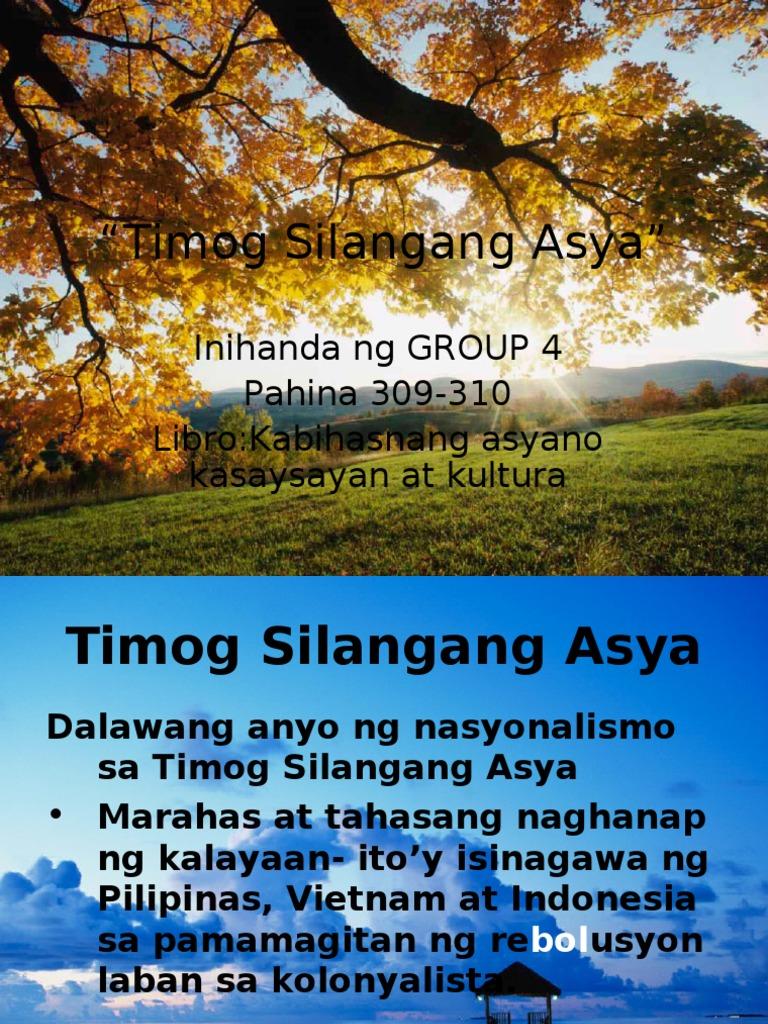 incontri pangalan ng mga bansa sa Timog-Silangang Asya libero divorziato dating India