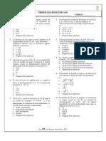 Fisica III 1 Taller (1)