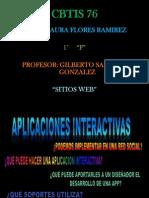 30 Diapositivas 28 de Noviembre de 2012 30