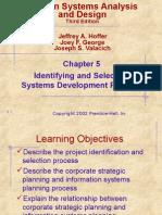 chapter05%5B1%5D