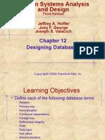 chapter12%5B1%5D