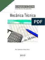 Mecanica Tecnica