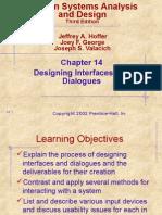 chapter14%5B1%5D