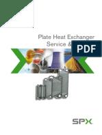 PHE_Service_Support_catalog