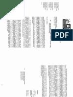 2012.12.03 Response to Ligonier Valley SD[1]
