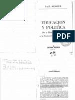 61157107-Ricoeur-Paul-Educacion-y-politica-De-la-historia-personal-a-la-comunion-de-libertades.pdf