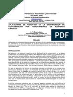 Aplicaciones Del 222Rn en La Contaminacion Por LFNA