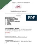 Ing. Ambiental en Prevención y Remediación_2012.docx