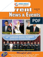 Sree Current Affairs DECEMBER-32pages