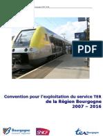 Version définitive Convention 210207