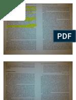 Teoria o Praxis Del Curriculum Cap II - Grundy