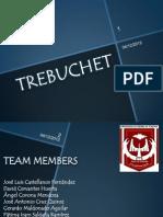 Trebuchet Traduccion