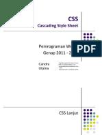 CSS_2