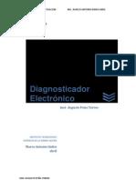 DIAGNOSTICADOR-ELECTRONICO
