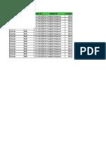 RL 3.7_radiologi.xls