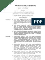 peraturan-daerah-2007-16(3)