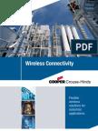 Wireless Brochure ~ ZL B WLESS en 0211