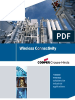 Wireless Brochure ~ ZL B WLESS en 0211