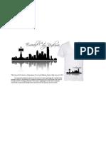 Design Application Portfolio