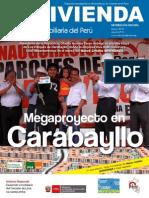 Revista Mi Vivienda