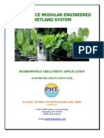 Subsurface Modular Engineered Wetland System-2012-Pht-01