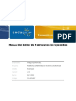 OC WP MEF+Manual Editor Formularios+1.0