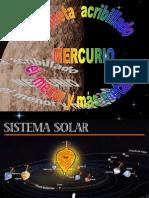 125 1a Mercurio Planeta Acribillado (FILEminimizer)