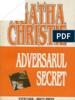 75160657 Agatha Christie Adversarul Secret