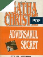 75160657 Agatha Christie Adversarul Secret