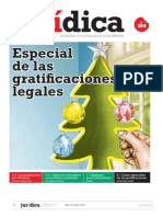 Gratificaciones y Bonificaciones de Ventas Juridica_384[1]