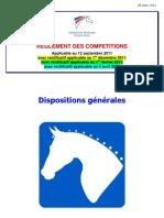 Reglement+General+2012+Rectif+120402+++Arrete+Du+060602+Vaccinations