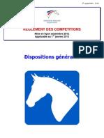 Règlement+Général+2013+applicable+au+1er+janvier+2013+121102