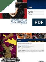 201301 No Veda Des
