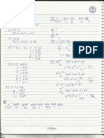 Statistics-Solution Chapter 4