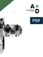 Plan AmasD_Plan Integral Para La Actividad Fisica y El Deporte