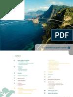 Guia Madeira & Porto Santo_PT2008