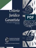 revista_criterio_no5