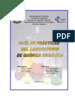 Guía LQO 2-2012